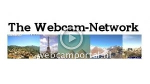 The Webcam Network