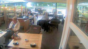 Webcam Duinlust